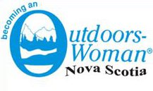 Becoming an Outdoors Woman® Nova Scotia