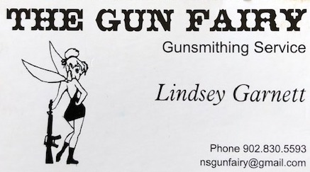 gunfairy